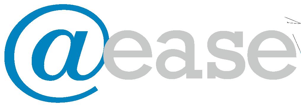 @ease logo